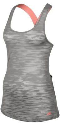 Nike Burnout Camouflage Women's Tank Top