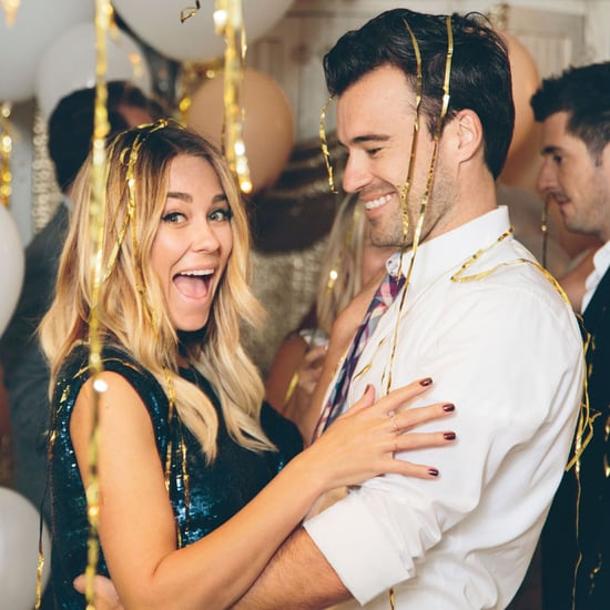 Lauren Conrad Quotes and Interview May 2016