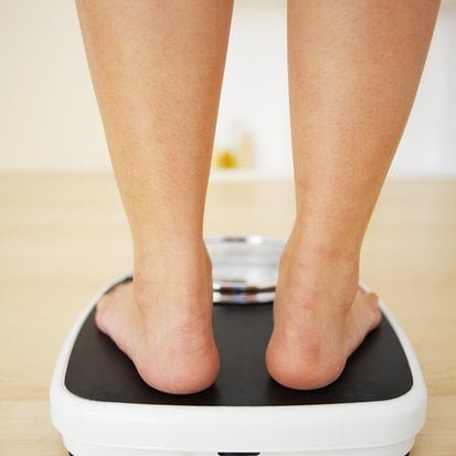 Speak Up: How Do You Feel About Scales?