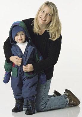 Mommy Dearest: Nanny Share Without Compensation?
