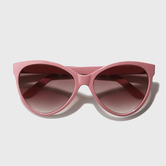 Urban Outfitters Starlight Glasses
