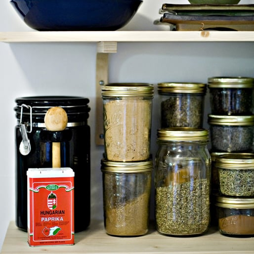 Home Remedies That Use Common Spices