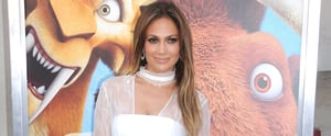 Every Single Sexy Style Jennifer Lopez Has Worn (So Far) This Year