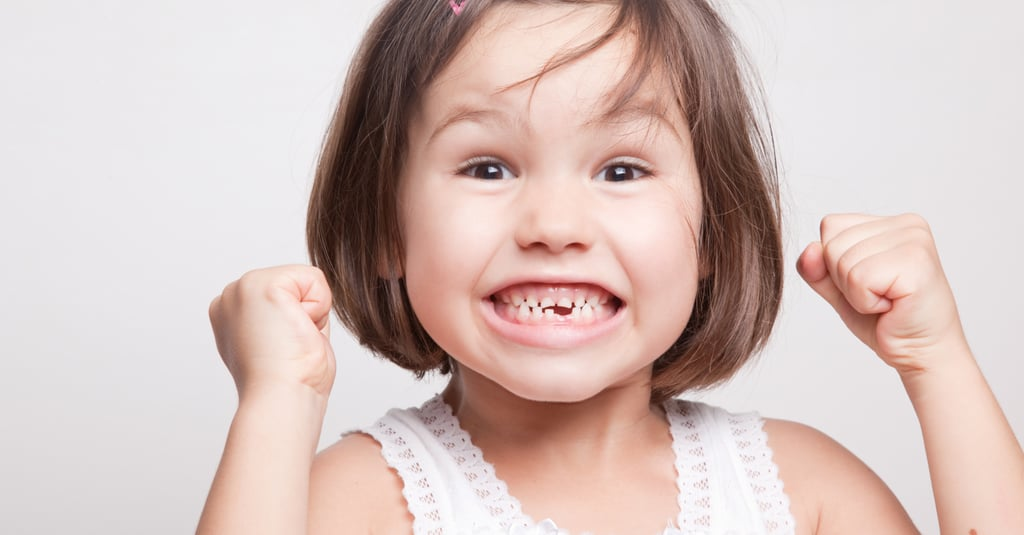 7 Tips For Making Your Child's Visit to the Dentist Easy
