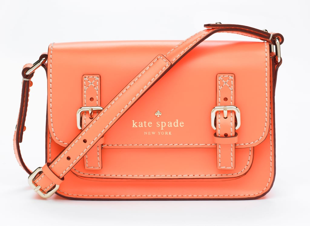 Essex Small Scout Bag, $295