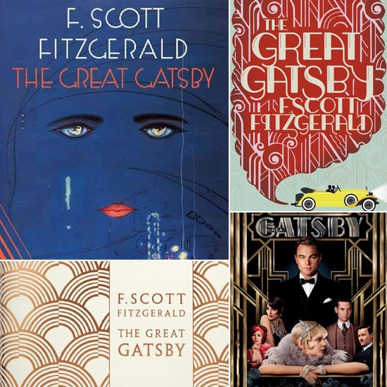 gender aspect in the great gatsby Gender significance and feminism in the handmaid's tale open minded feminism it is impossible to read the handmaid's tale without being aware that issues of gender and aspects of feminism are central to the novel.