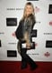 On August 29, Fergie and Josh Duhamel welcomed their first child, Axl.