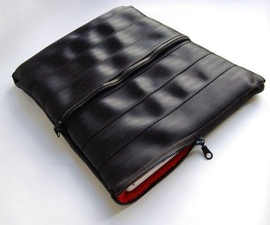 Laptop Armor ($42)