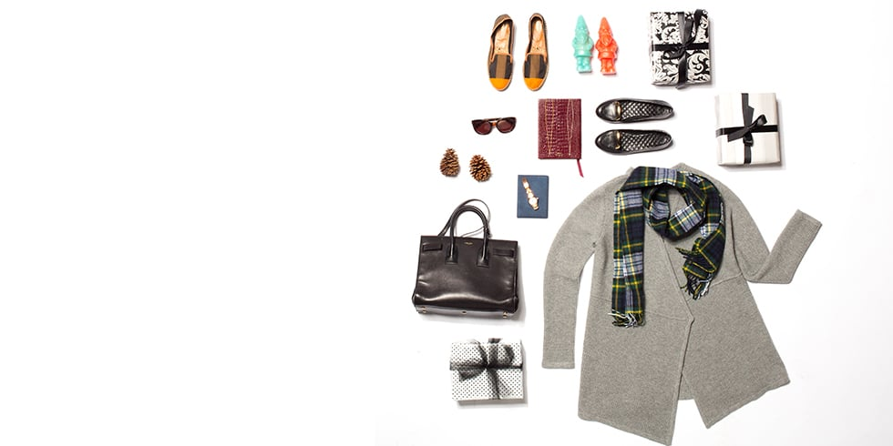 The Best Holiday Gift Ideas For Mom