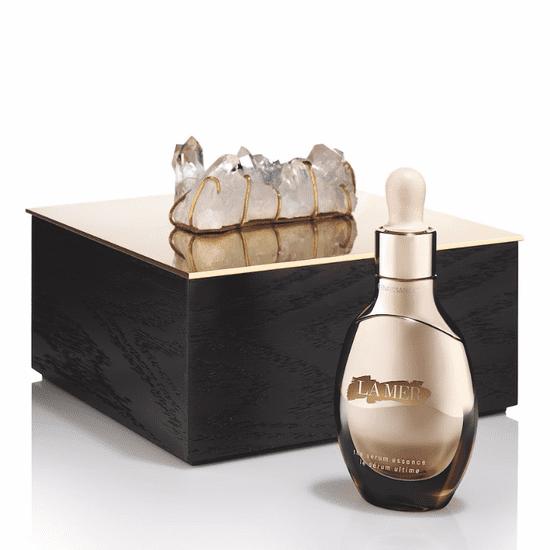 Luxury Beauty Gifts 2015