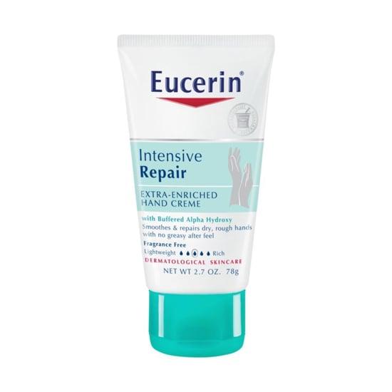 Best Hand Cream Under $10