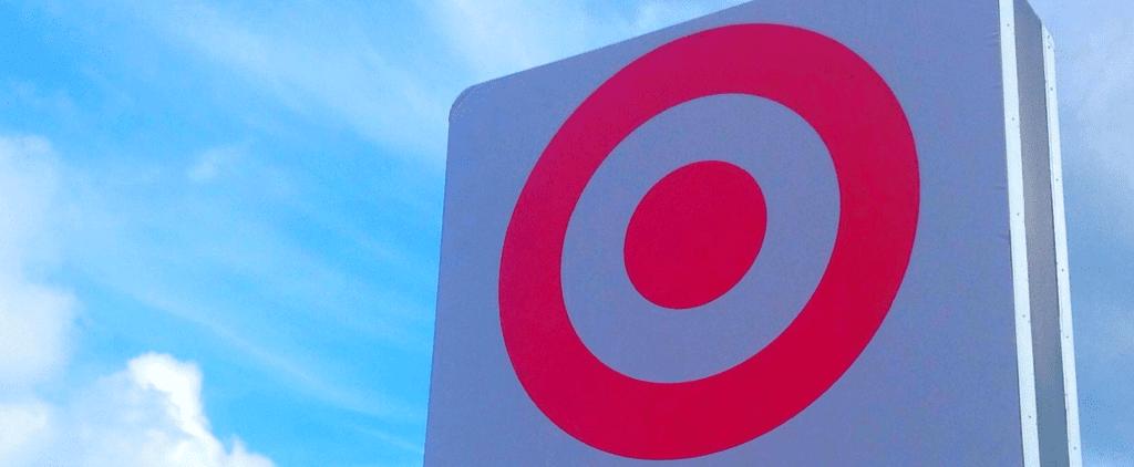 10 Things You Should Buy at Target