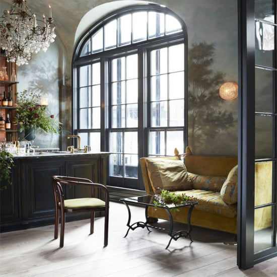 The Most Coveted Restaurant Reservations In NYC Right Now