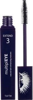 Tarte MultiplEYE Clinically-Proven Natural Lash Enhancing Mascara Giveaway