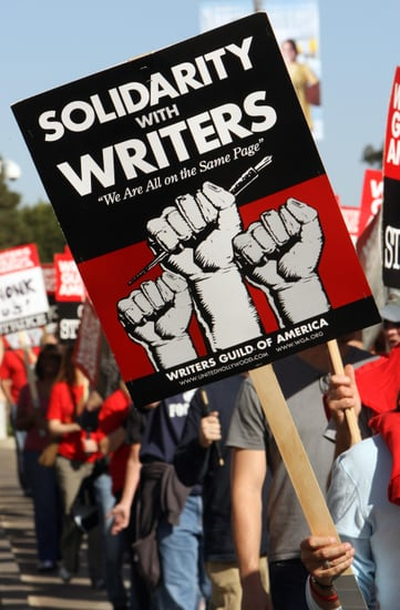 WGA Members Have 48 Hours to Vote on Deal