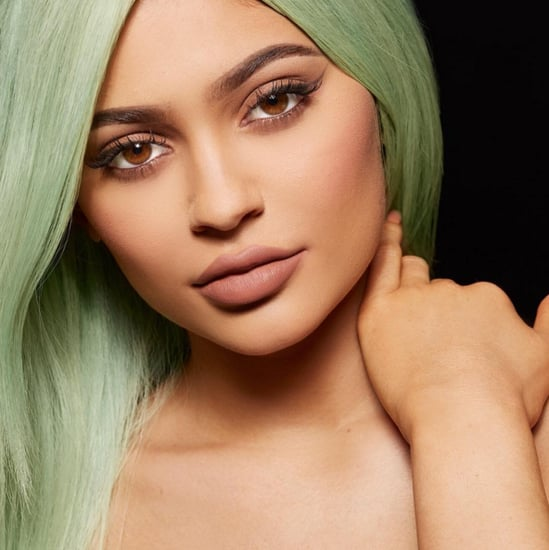Buy Kylie Jenner Lip Kits Now