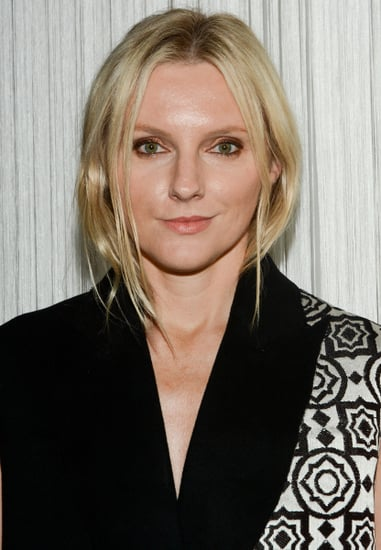 5 Things to Know About InStyle's New Editor-in-Chief Laura Brown