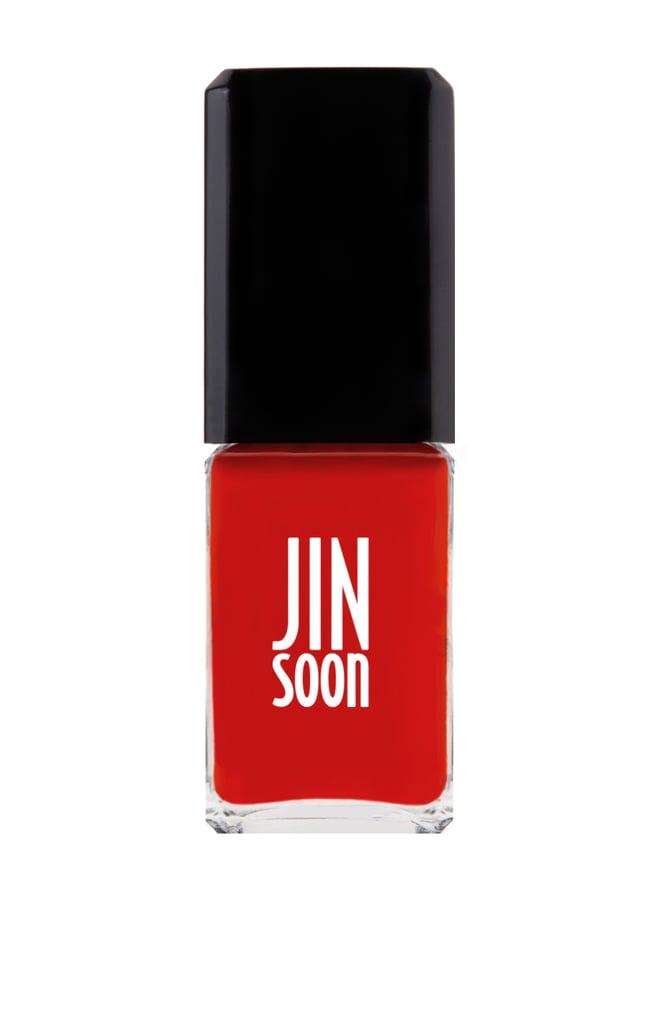 Jin Soon Pop Orange