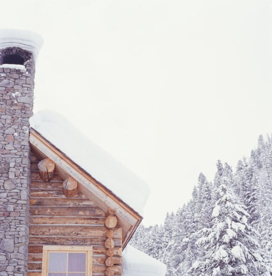 Top 20 Winter Gas-Saving Ideas For Your Home