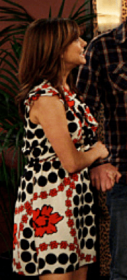 HIMYM Style: Lily Aldrin