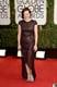 Elisabeth Moss at the Golden Globes 2014