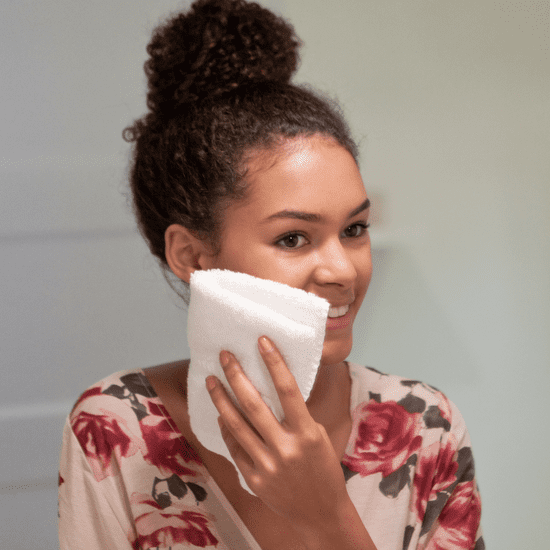 You're 3 Ingredients Away From Clearer, Brighter Skin