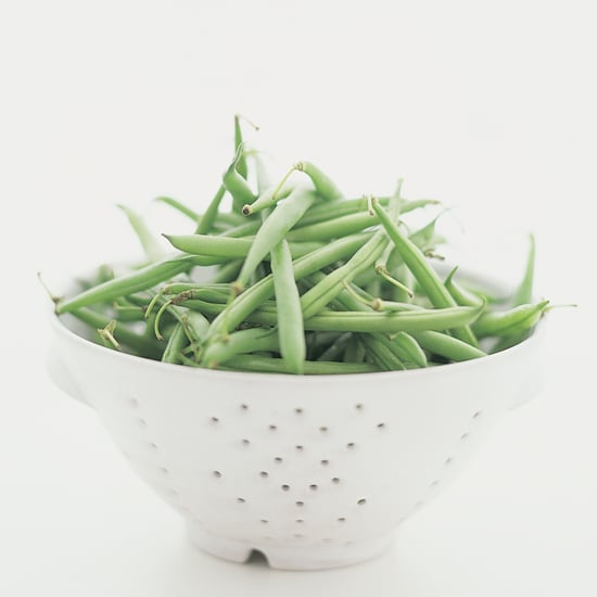 Green Beans: Love Them or Leave Them?