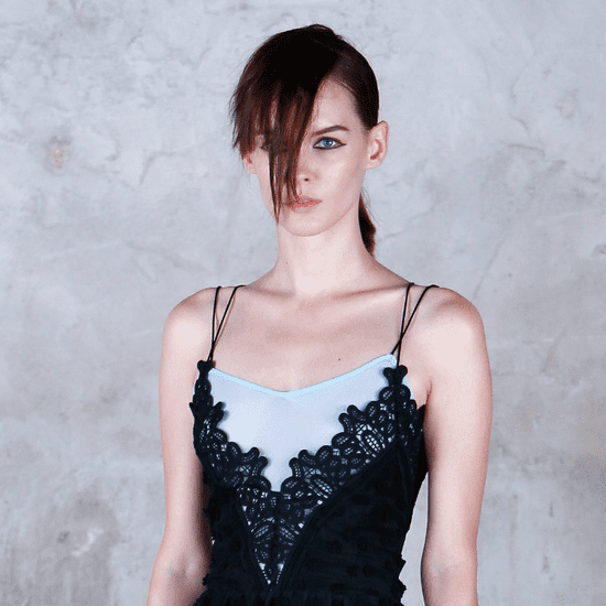 Self-Portrait Spring/Summer 2016 Collection