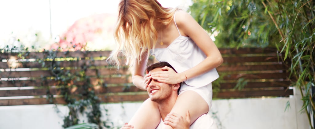 Women Who Do These 9 Things NEVER Get Played by Men