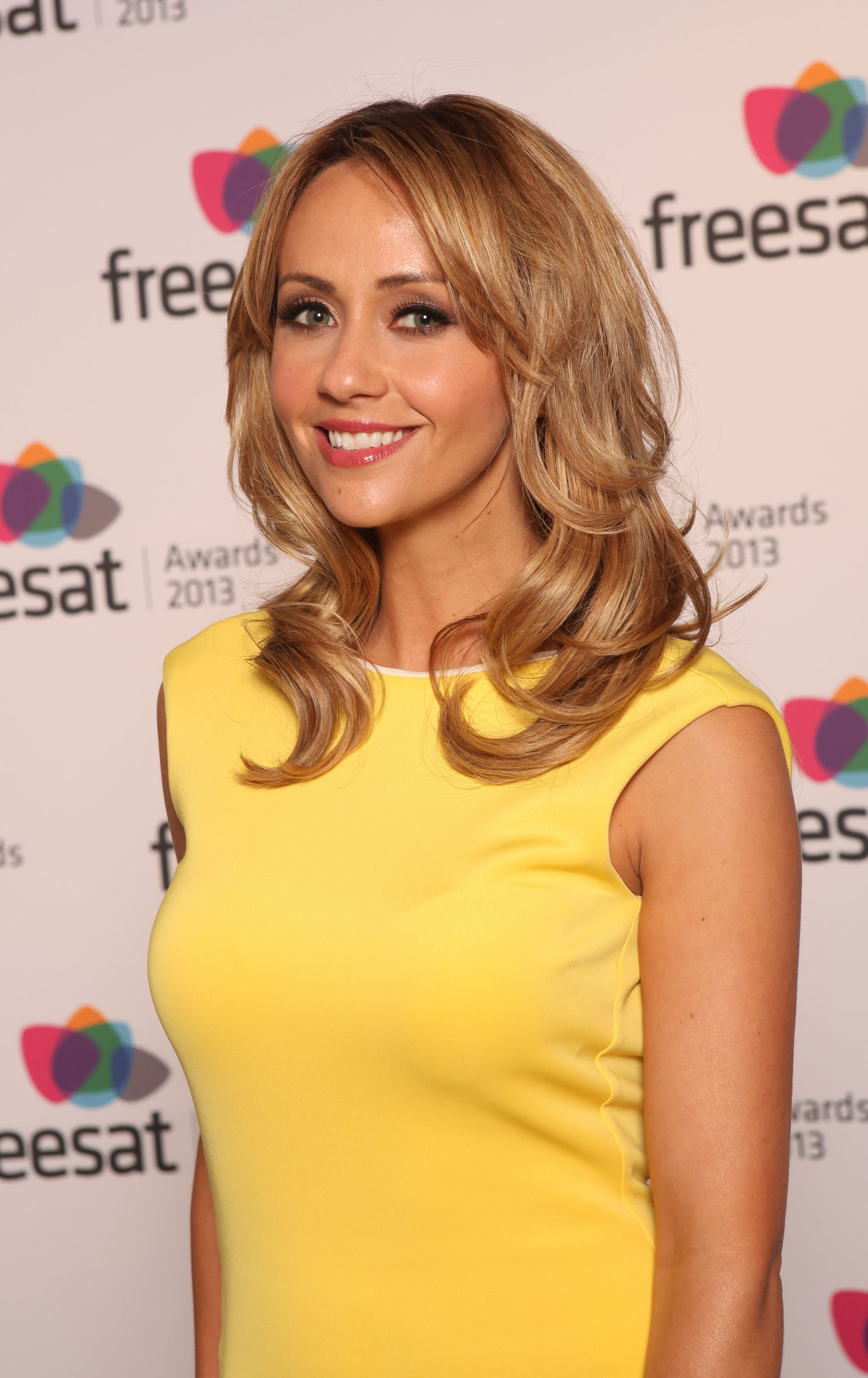 Samia Ghadie Nude Photos 28