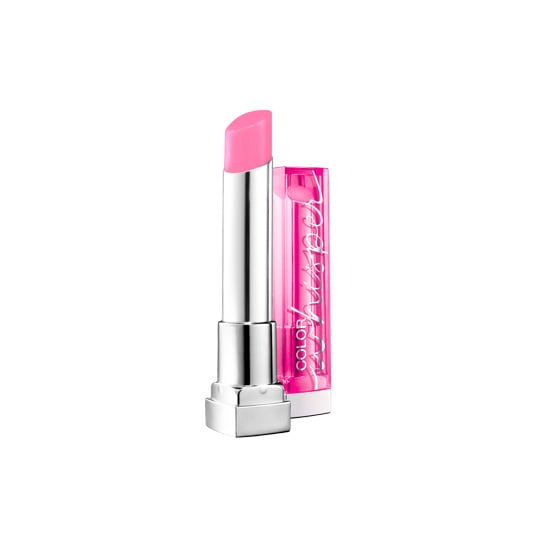 You can be a good girl with an edge this Spring with Maybelline ColorSensational Lipcolor in Petal Rebel ($7).