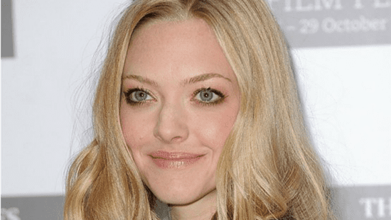 Amanda Seyfried Boyfriends 2016: Who Is Amanda Seyfriend Dating Now?