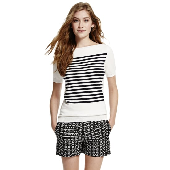 Joe Fresh Spring 2013 at JCPenney Stores (Pictures)