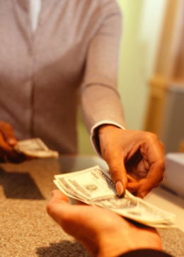 What to Consider When Opening a Joint Account, Back to Basics