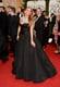 Sofia Vergara at the Golden Globes 2014