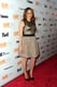 Jennifer Garner and Her Sparkly Butter Girls Reunite For an Exciting TIFF Evening