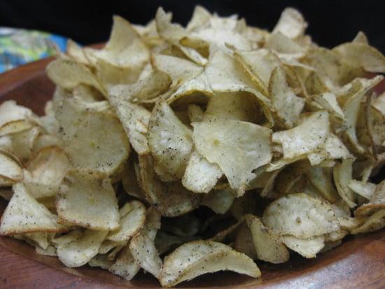 Alternative Chips