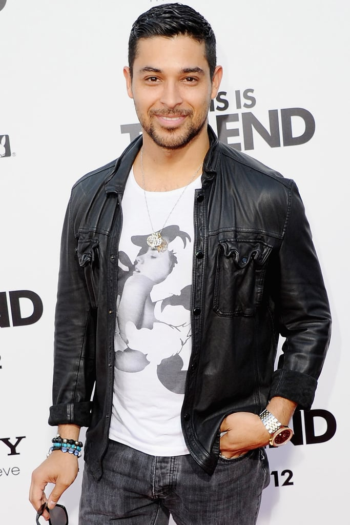 "Wilmer Valderrama  Then: Valderrama played Fez, the ""foreign kid"" of the group (as Red calls him), who marches to the beat of his own drummer. He also loves the ladies. Now: The actor has been keeping plenty busy lately with guest-starring roles on everything from Raising Hope to Suburgatory to old costar Danny Masterson's series Men at Work. He also appeared in 2011's Larry Crowne, alongside Julia Roberts and Tom Hanks."