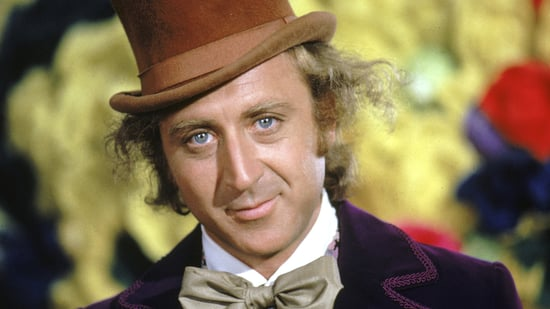 Mel Brooks, Russell Crowe and Other Celebrities React on Social Media to Gene Wilder's Death: 'One of the Truly Great Talents'