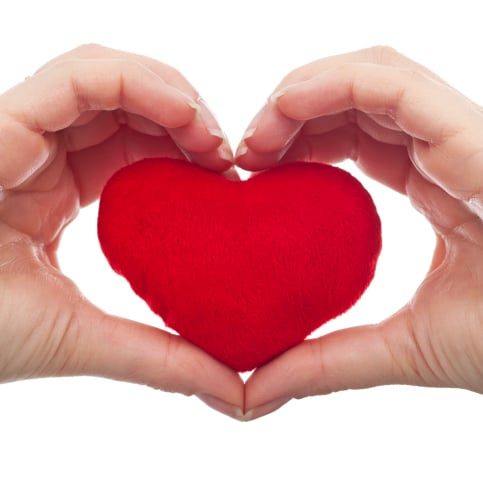 Facts About Women and Heart Disease