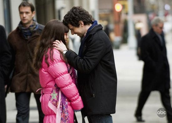 """Ugly Betty Recap: Episode 18, """"A Mother of a Problem"""""""