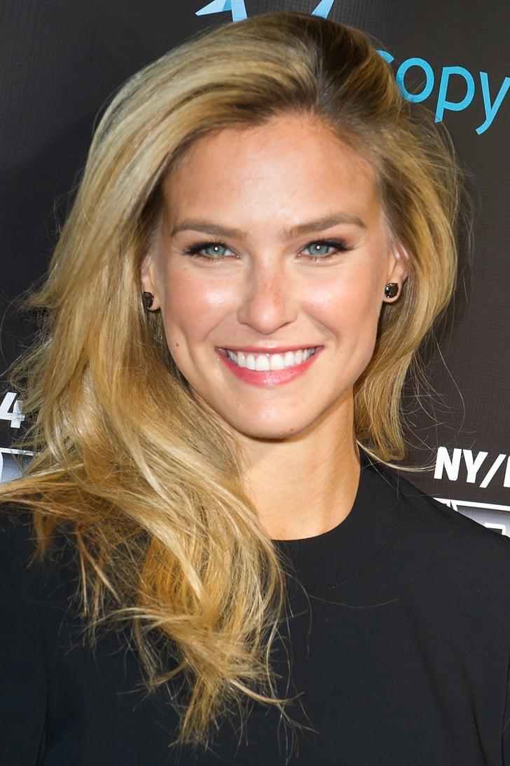 Celebrity Beauty Bar   LinkedIn