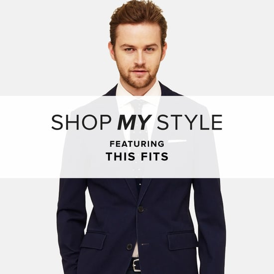 This Fits Spring Picks | Shopping