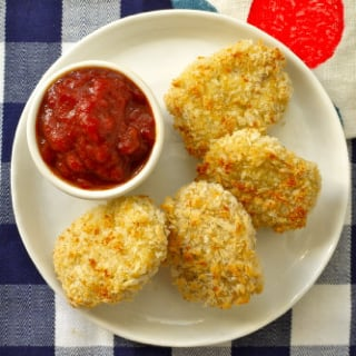 Easy Family-Friendly Dinner Recipes and Back-to-School Tips