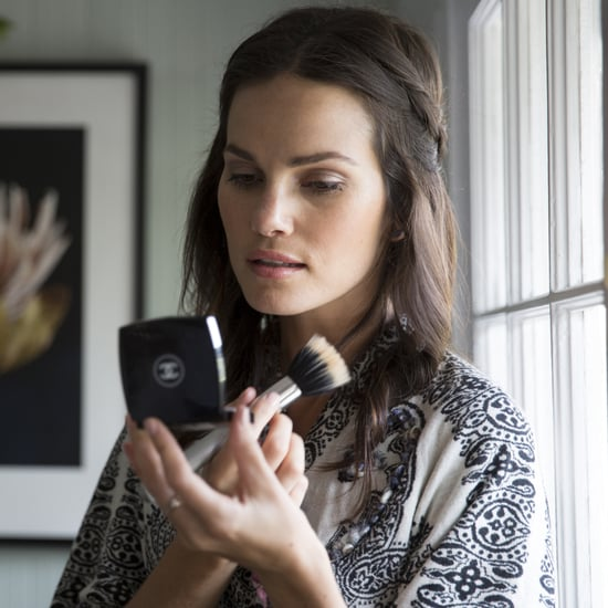 Beauty Lessons From a Woman in Her 30s