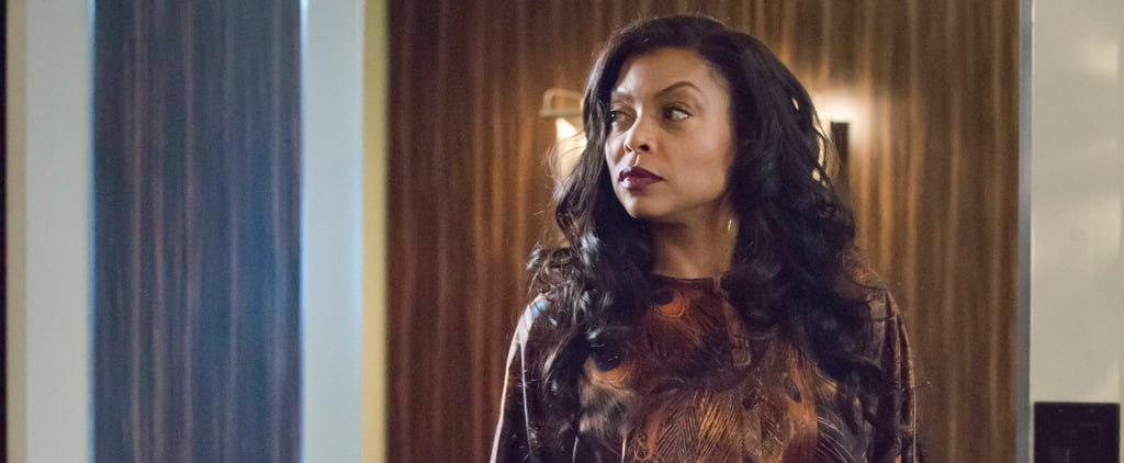 42 Times Taraji P. Henson Earned Her Emmy Nomination as Cookie Lyon