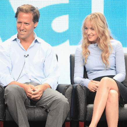 Ben and Kate TV Show TCA Panel