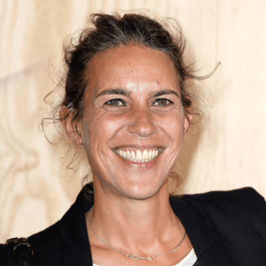 Isabel Marant H&M Collaboration Interview