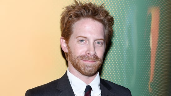 Seth Green on How 'Robot Chicken' Became Part of Adult Swim's Enduring Legacy