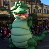 Disney World Is Removing All References to Alligators – Is That Going Too Far?